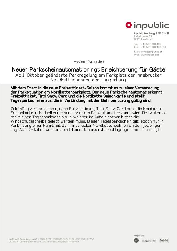PA_Parken_neu_30092019.pdf
