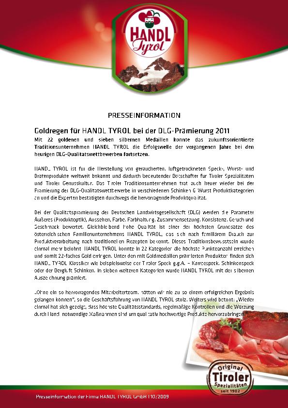 Goldregen_fuer_HANDL_TYROL_bei_der_DLG-Praemierung_2011.pdf
