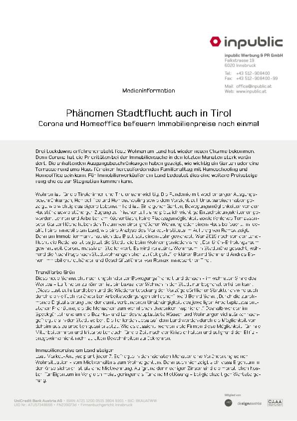 PT_Stadtflucht_Remax_19032021.pdf