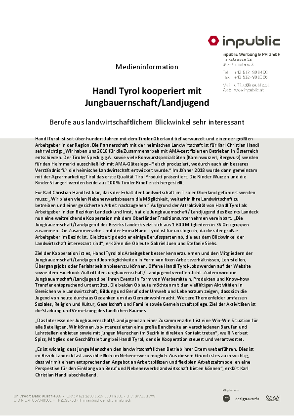 PT_Handl_270219.pdf
