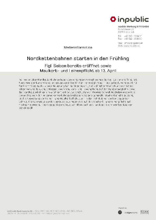 PT_MaulkorbLeinenzwang_010419.pdf