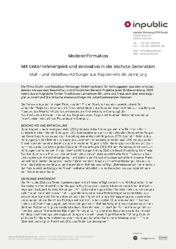 PT_Hörburger_300819.pdf