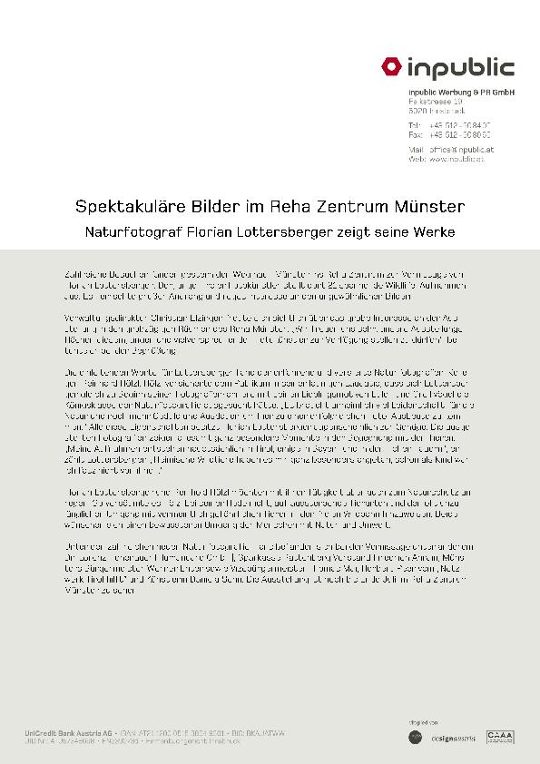 PT_RZM_Lottersberger_160519.pdf