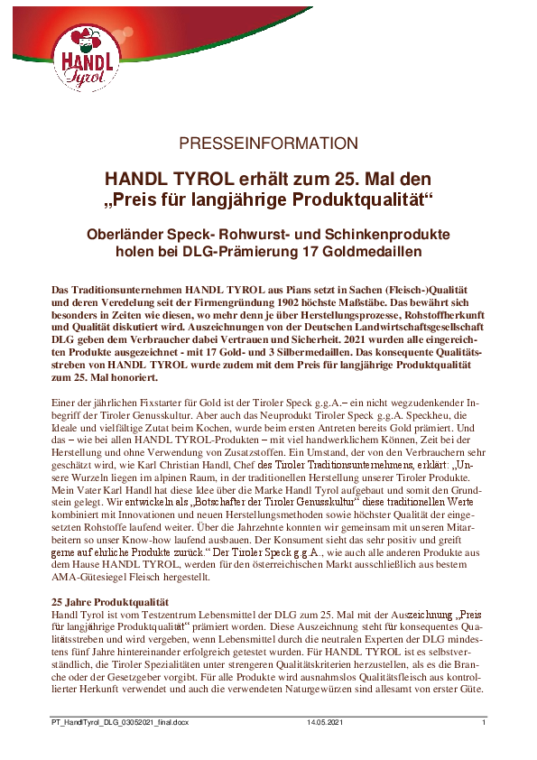 PT_HandlTyrol_DLG_14052021.pdf