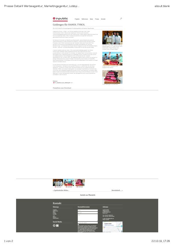 Presse_Detail_ǀ_Werbeagentur__Marketingagentur__Lobbying_und_PRagentur_inpublic_-_Tirol_-_Innsbruck_inPublic_pressehandl.pdf