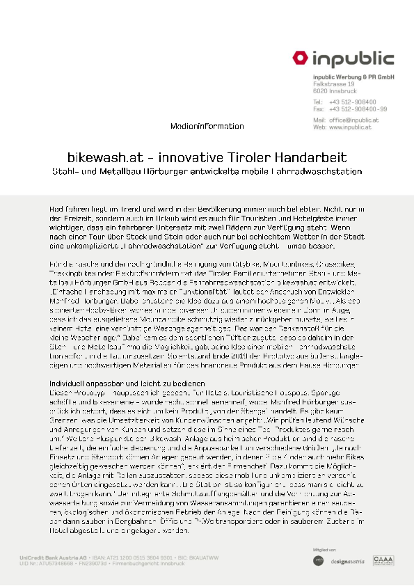 PA_BikewaschHörburger_27052021.pdf