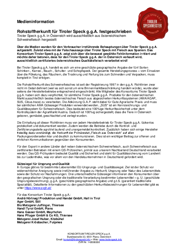 TirolerSpeck_Konsortium_28042021.pdf