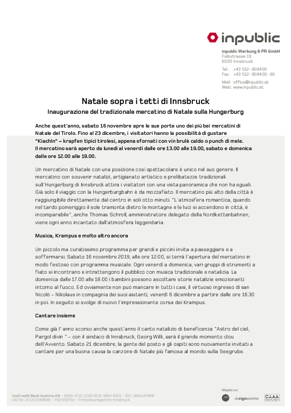 Mercatini_di_natale_HUNGERBURG.pdf