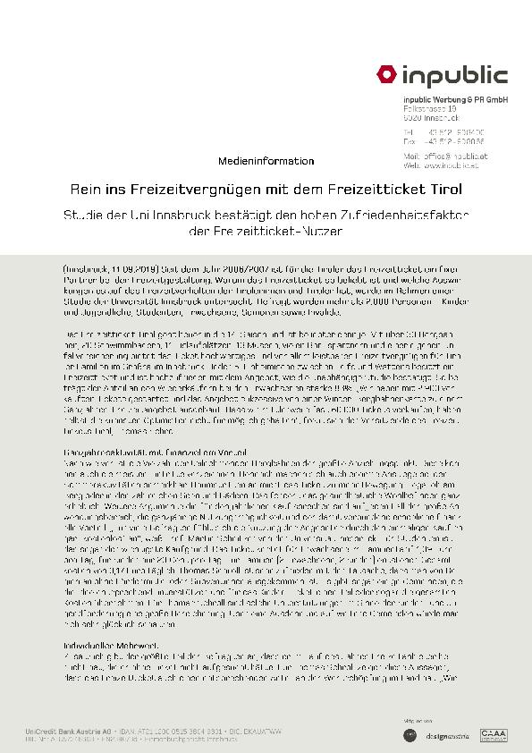 PT_Freizeitticket_110919.pdf