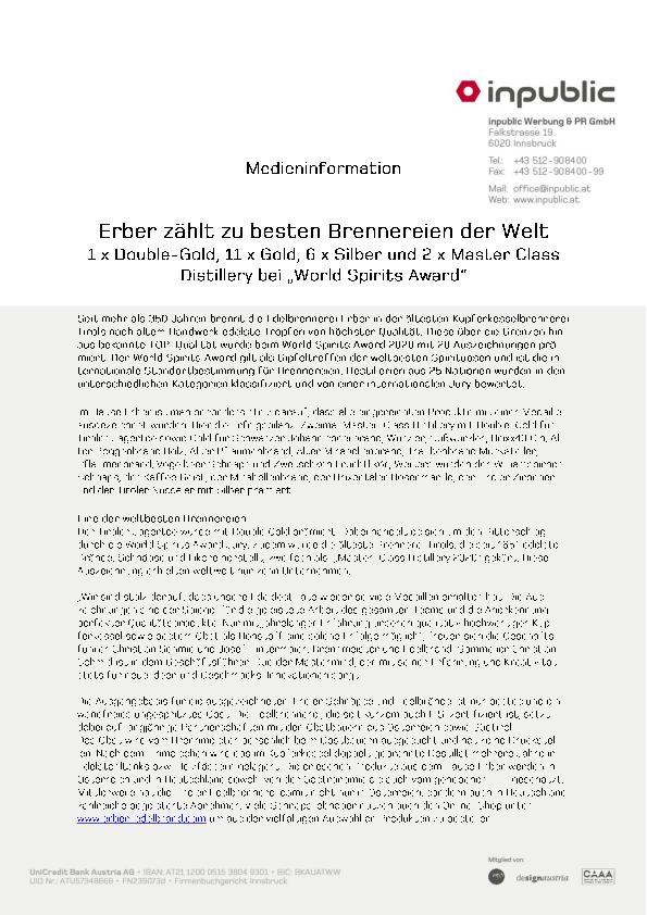 PT_WSA_Erber_27032020.pdf