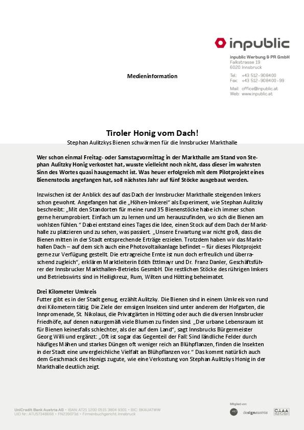 PA_Tiroler_Honig_vom_Dach_23092021.pdf