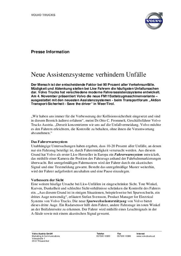 10_TransportforumSicherheit.pdf