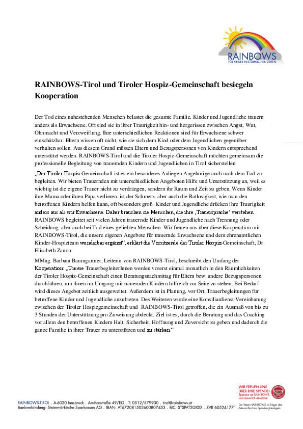 PT_RAINBOWS_Hospiz_040219.pdf