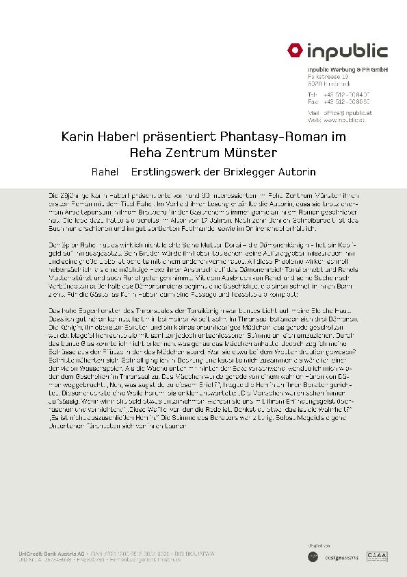 PT_Rahel_BuchvorstellungRZM_240319.pdf