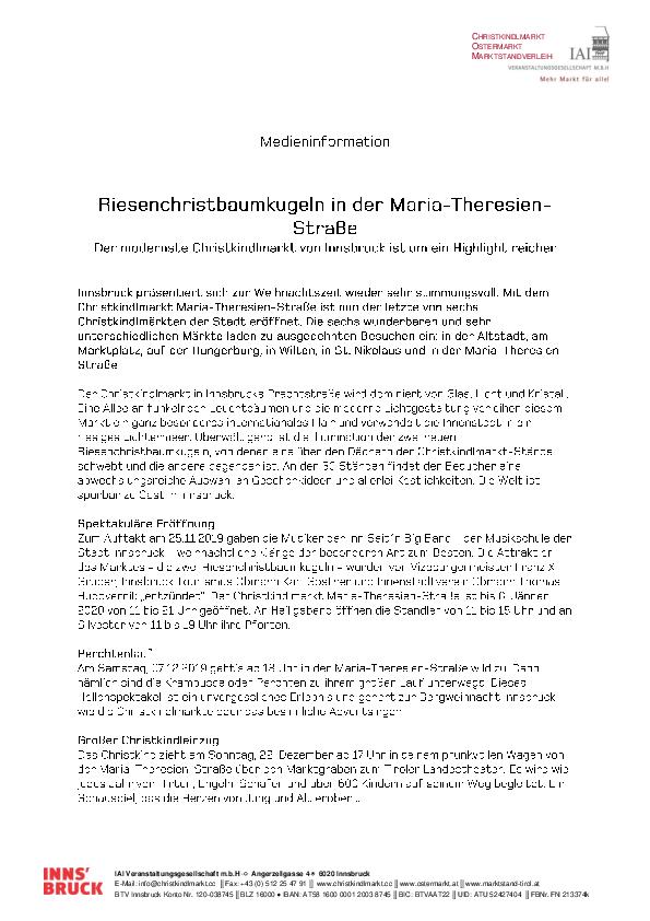 PT_Eröffnung_Christkindlmarkt_MTS_25112019.pdf