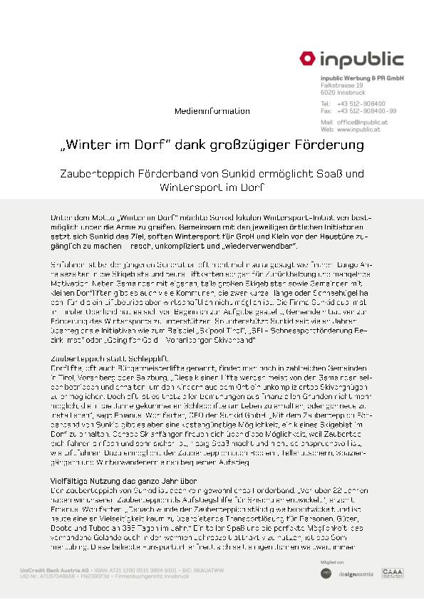 PA_Sunkid_Gemeindeinvestitionen_18022021.pdf