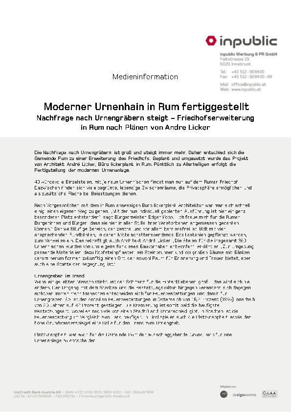 PT_Urnenhain_Rum_23102020.pdf