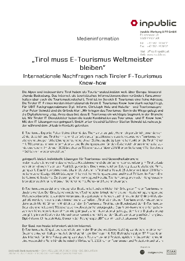 E-Tourismus_171117_01.pdf