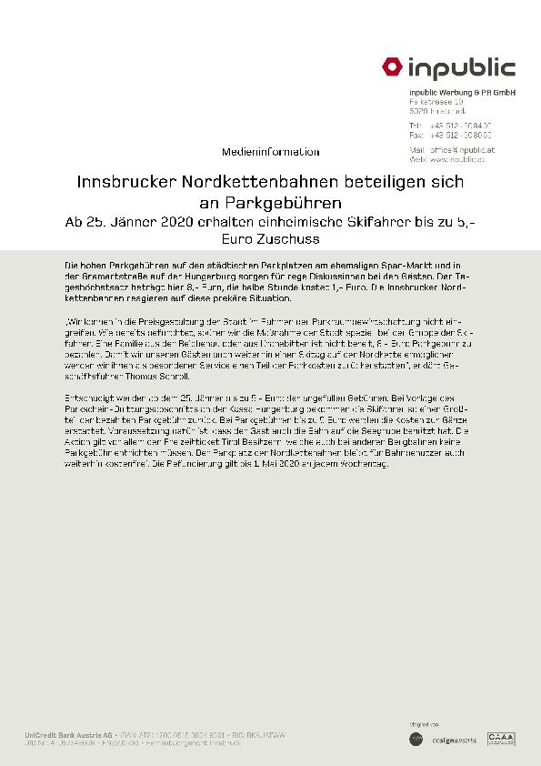 PT_Parkgebühren_24012020.pdf