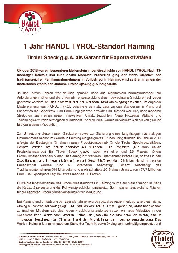 PT_Handl_Tyrol_220519.pdf