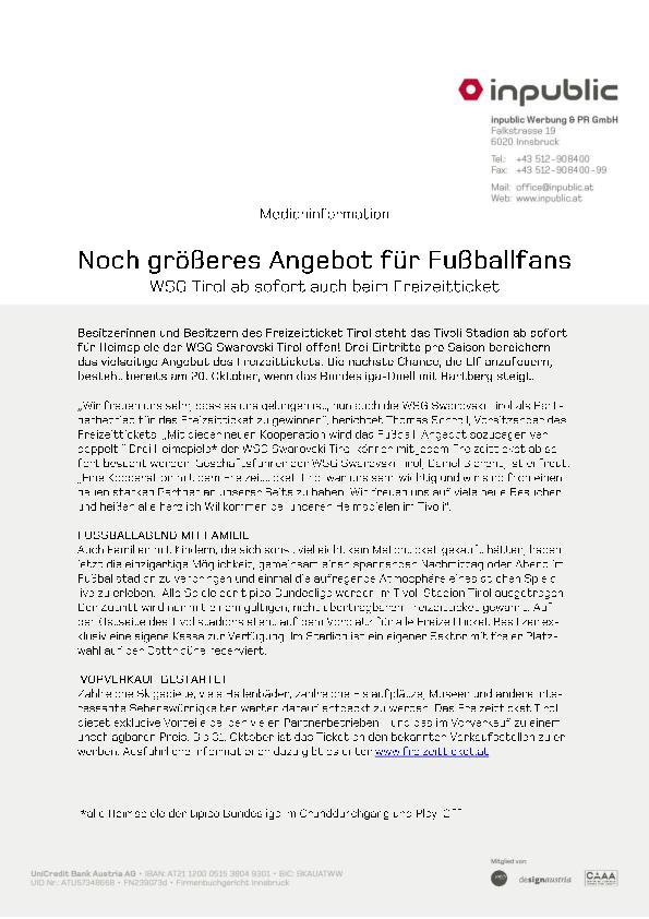 PA_FFT_Fussball_07102019.pdf
