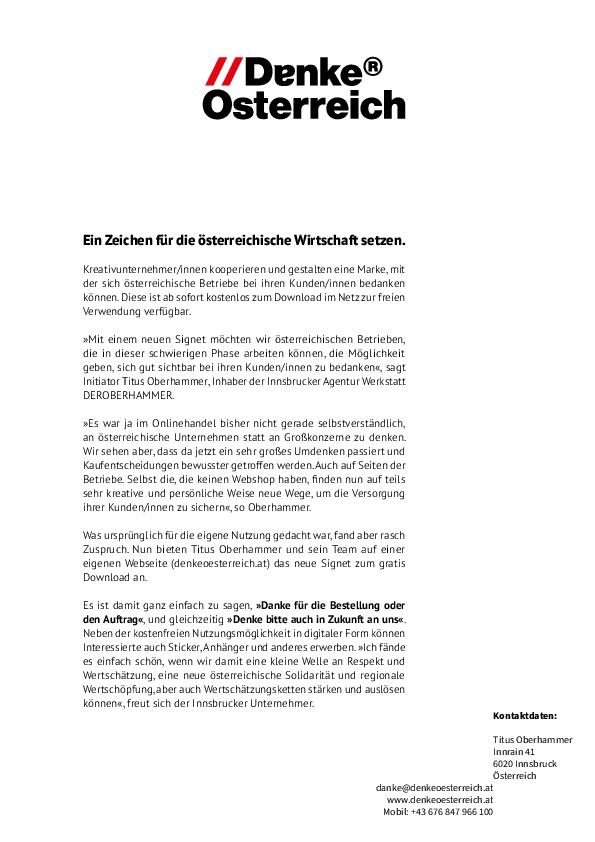denkeoesterreich-presse.pdf