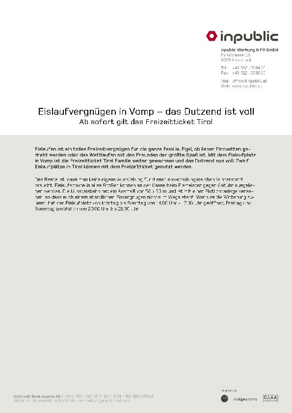 PT_FTT_EislaufplatzVomp_261119.pdf