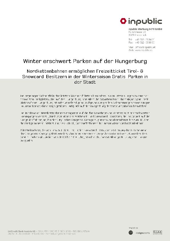PT_Parken_Nordkettenbahnen_070219.pdf