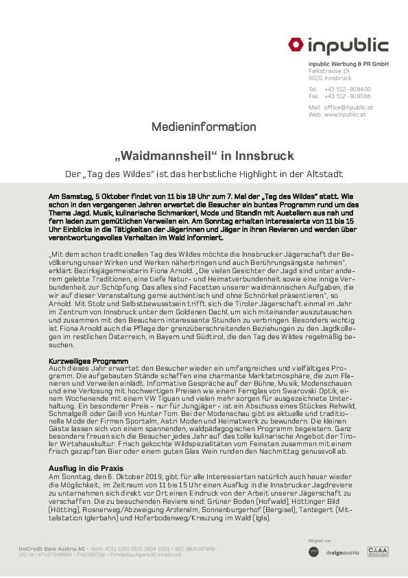 PT_TagdesWildes_19092019.pdf