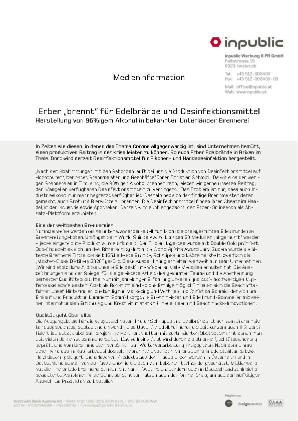 PT_Erber_Desinfektionsmittel_04042020.pdf