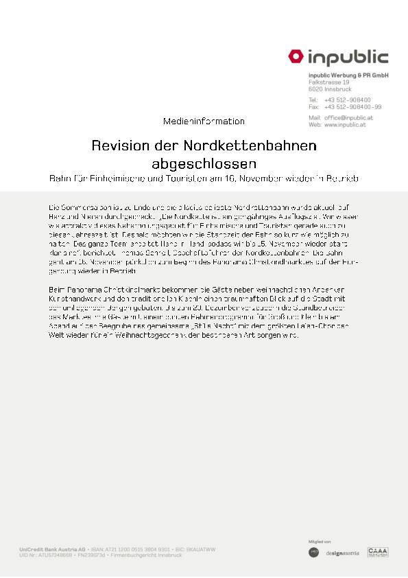 PA_Revision_141119_final.pdf