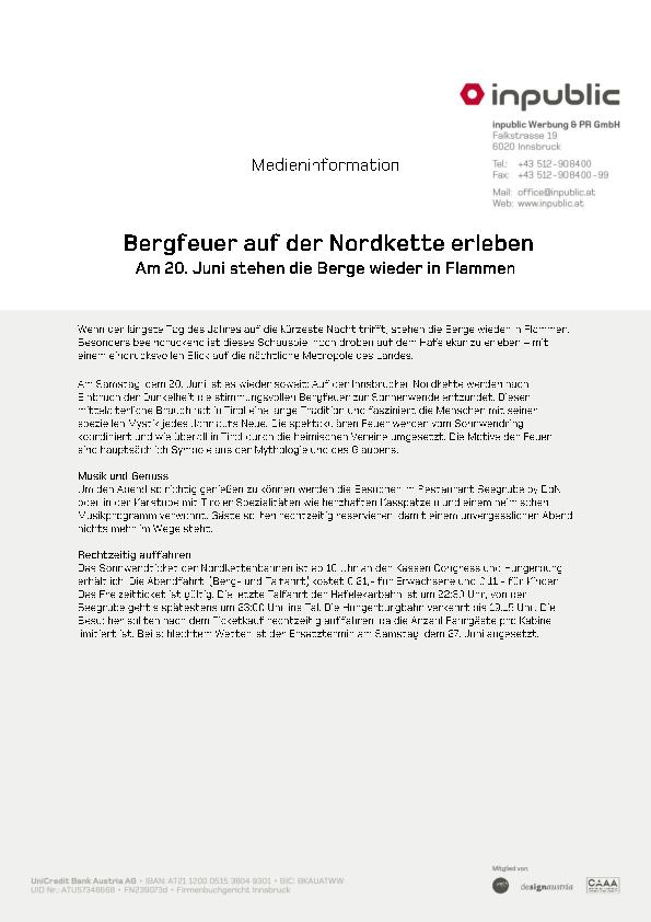 PT_Bergsonnwend_16062020.pdf