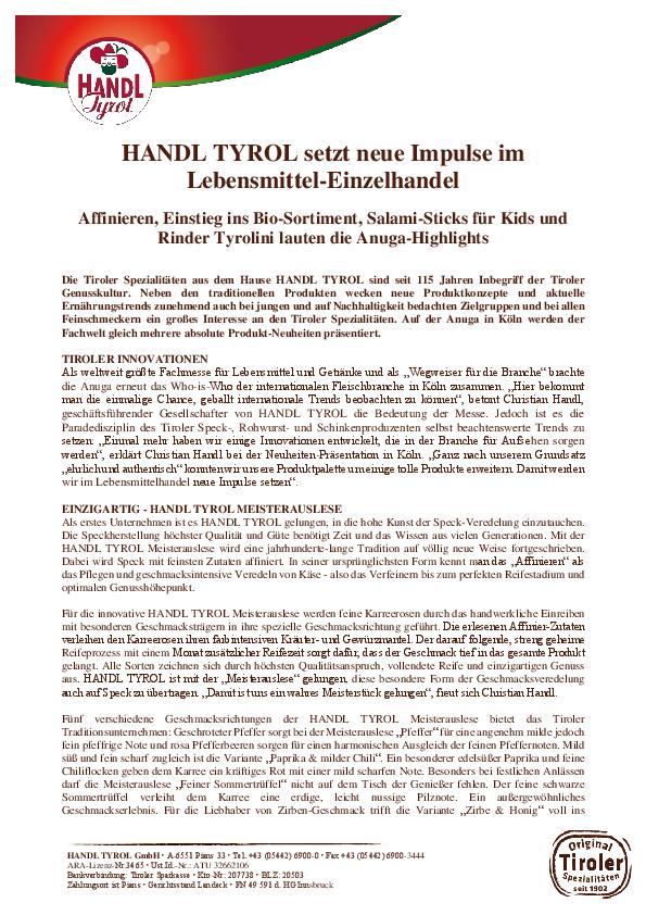 PT_HandlTyrol_Anuga_11102019.pdf
