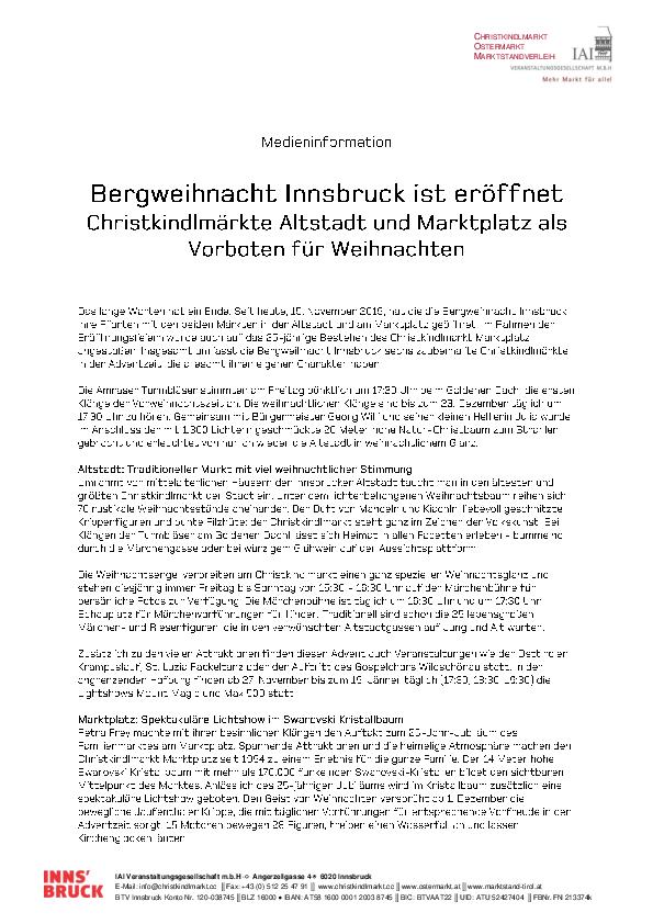 PT_Eröffnung_Christkindlmarkt_final.pdf