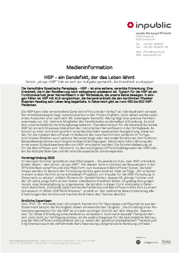 PA_HSP_14112019.pdf