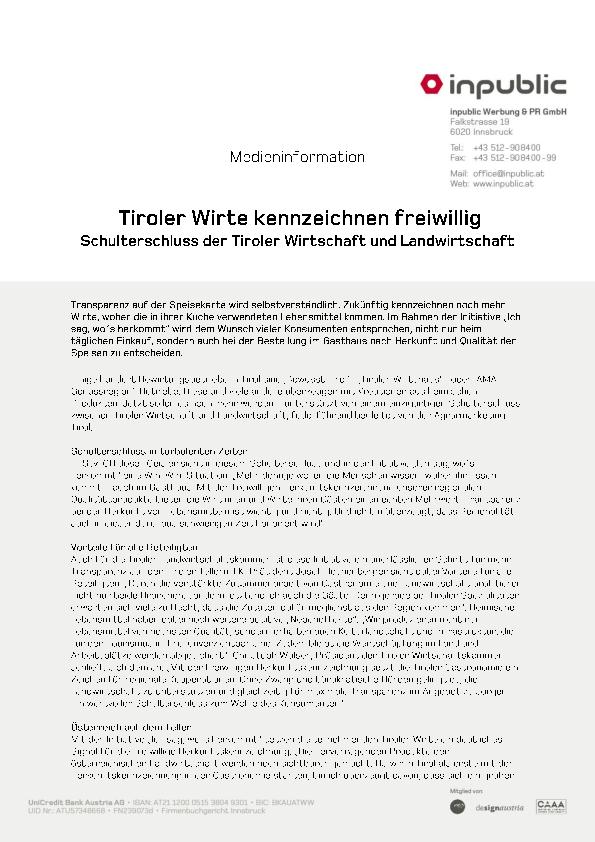 PT_Herkunftskennzeichnung_22102020.pdf