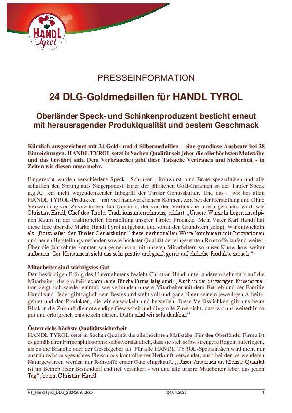 PT_HandlTyrol_DLG_23042020.pdf