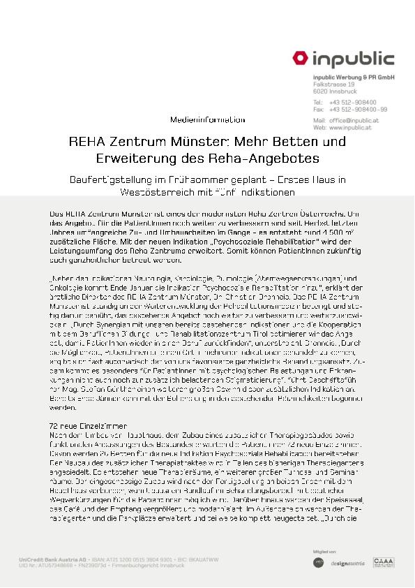 PT_Baustellenfrühstück_22012020.pdf