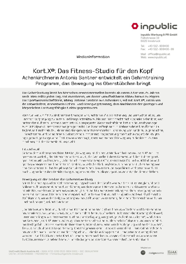 PA_Kort.X_02022021.pdf
