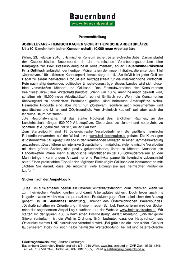 10-02-23_PA_Jobrelevanz.pdf