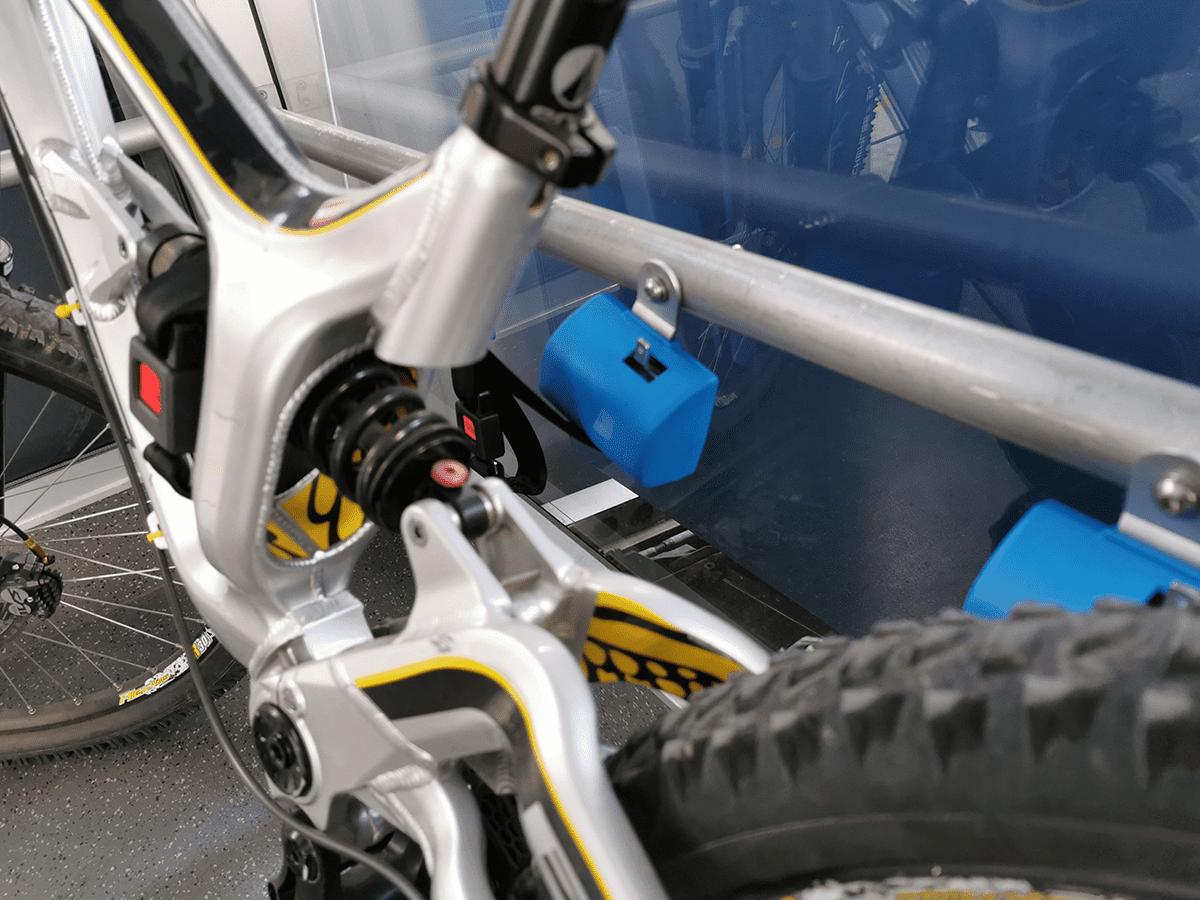 Fahrradhalterung.png