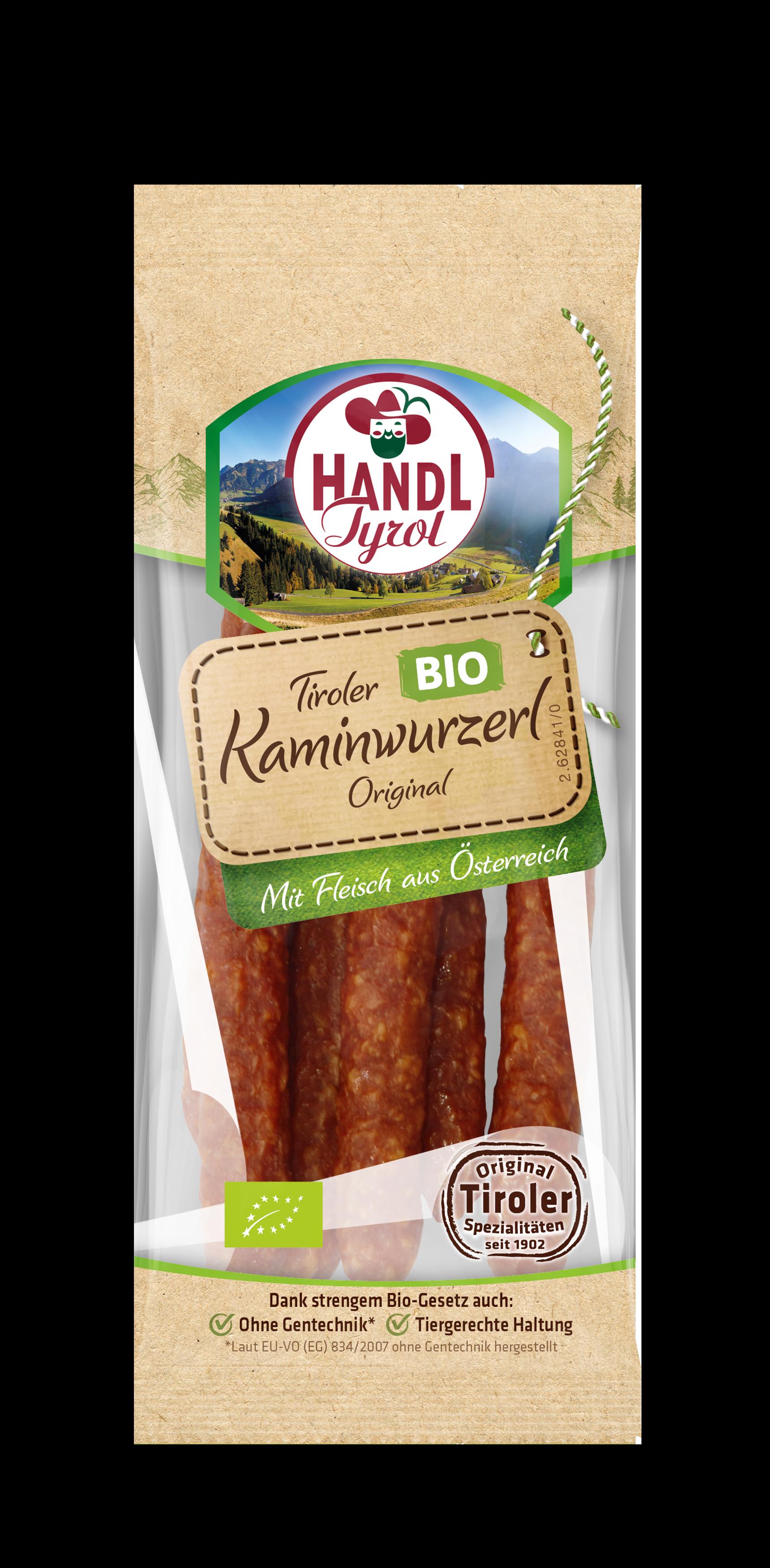 HANDL_TYROL_Bio_Kaminwurzerl.png