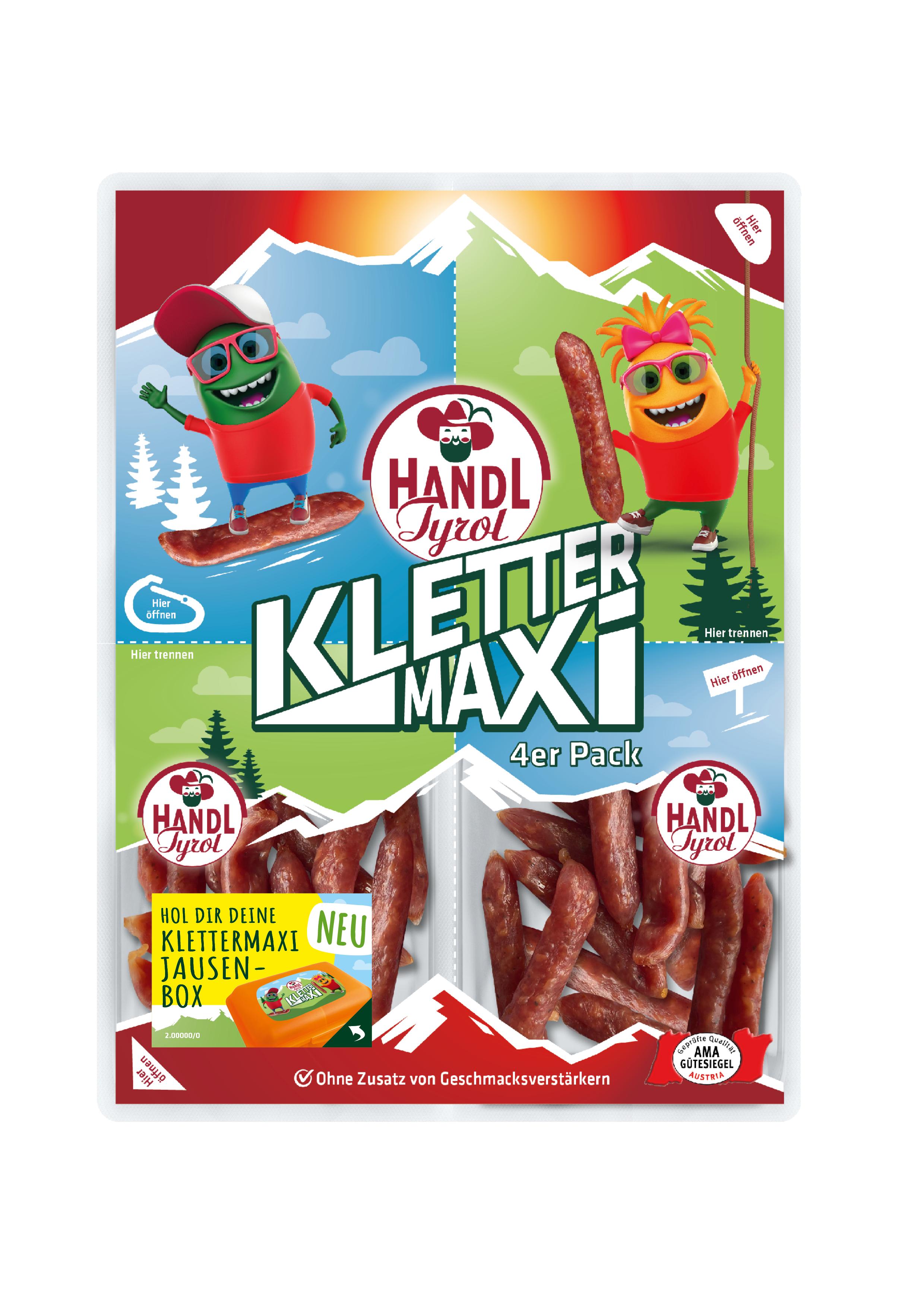 HANDL_TYROL_KletterMaxi_Salami-Sticks.png