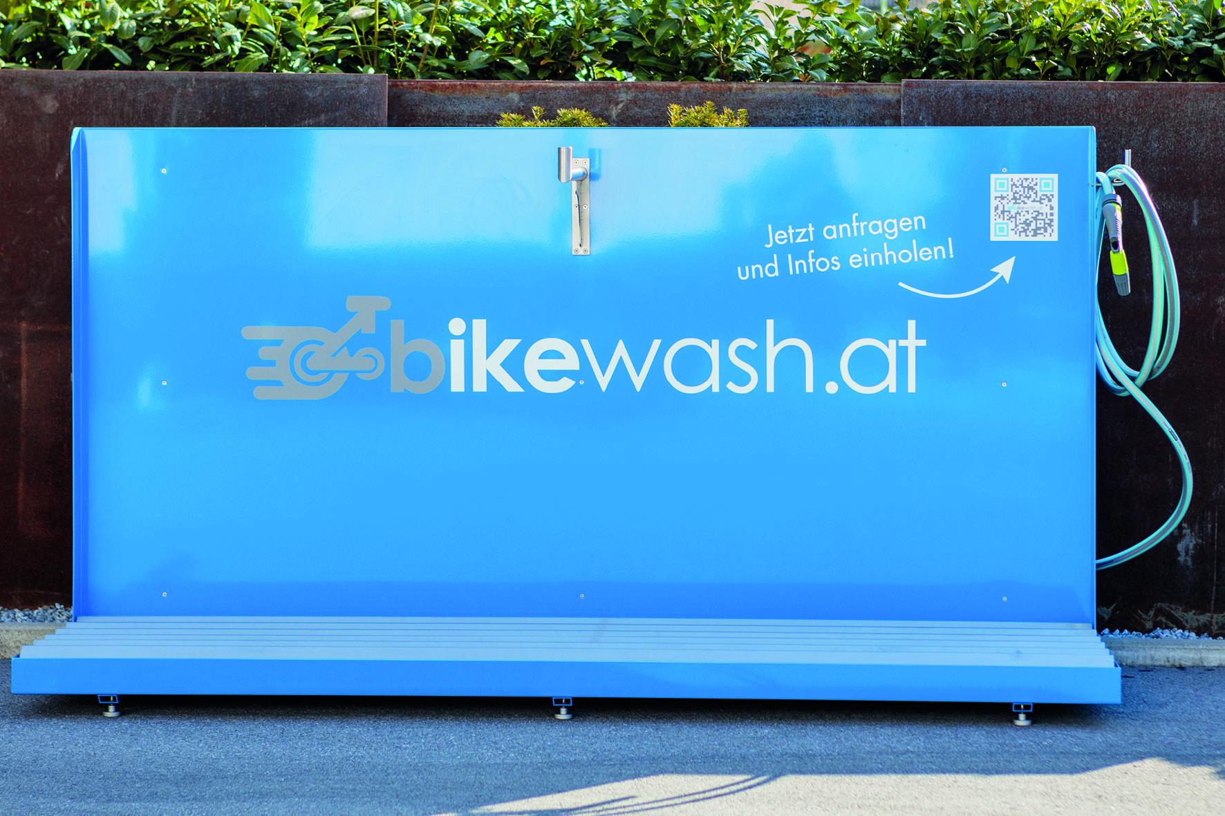 Bikewash_Pressebilder_15x10_cm_2005214.jpg