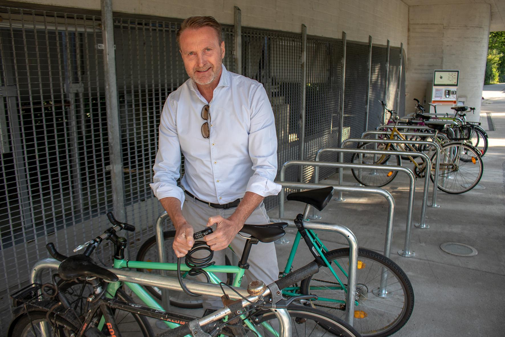 Fahrradständer2.jpg