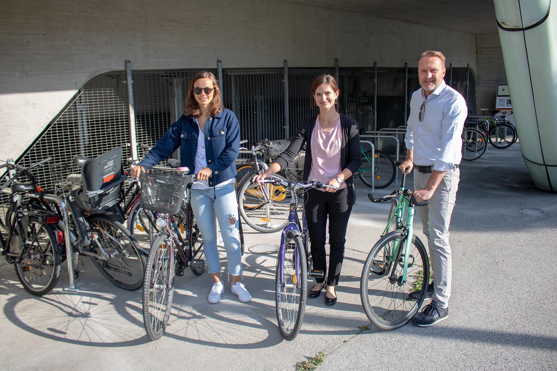 Fahrradständer3.jpg