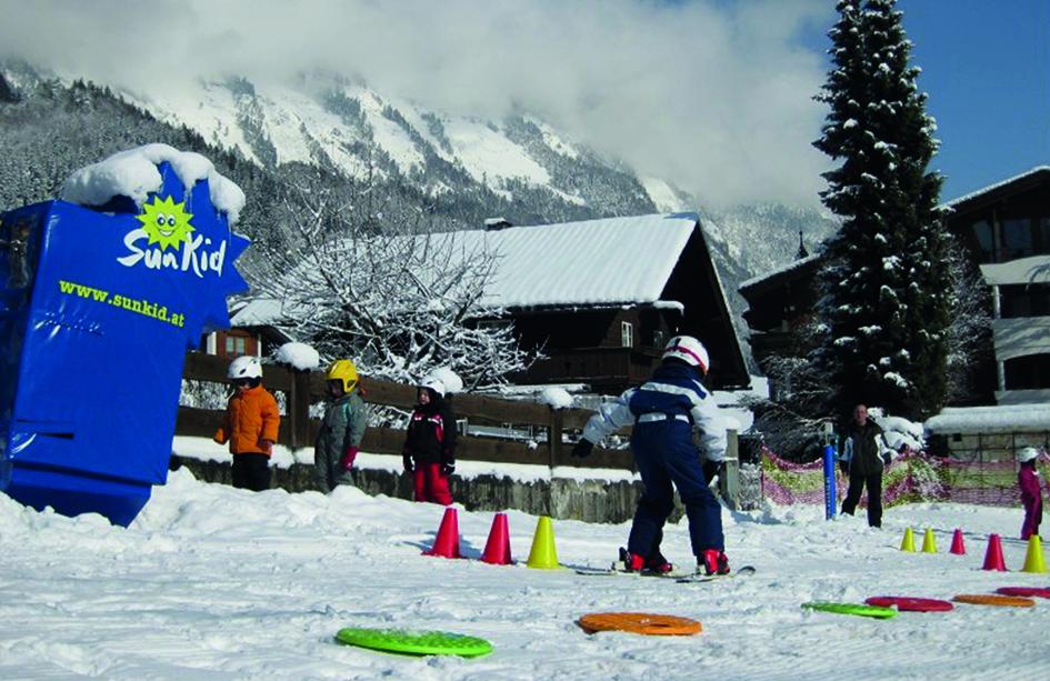 Stans2_Tirol.jpg